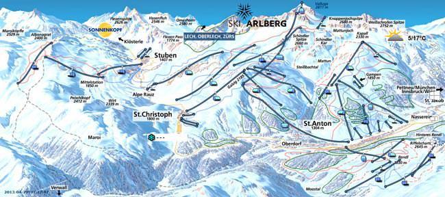 http://www.arlberg-stanton.com/bilder/winter/skimap-st-anton-arlberg-klein.jpg